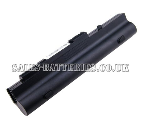 Acer  5200mAh um08a31 Laptop Battery