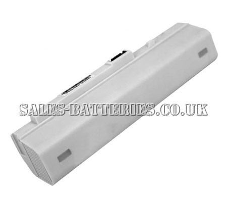 Battery For acer a0a110-ac