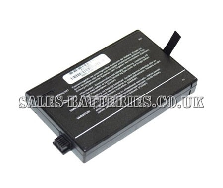 Asus  5400mAh l7h Laptop Battery