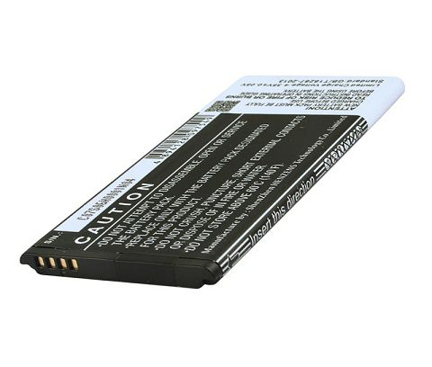 Asus  2000mAh t005 Laptop Battery