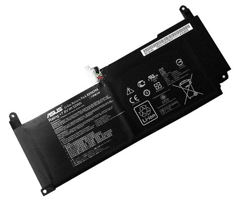 Asus  32Wh b21n1344 Laptop Battery