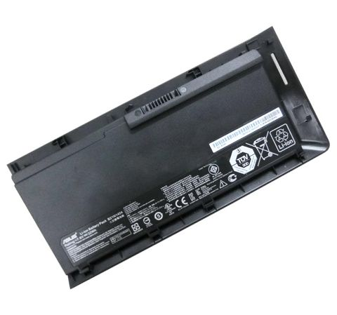 Asus  32Wh b21n1404 Laptop Battery