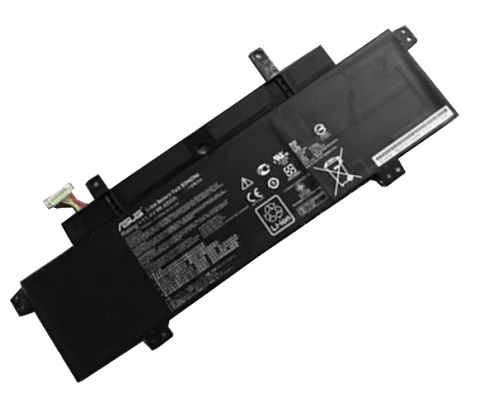 Asus  48Wh Chromebook c300ma-db01 Laptop Battery