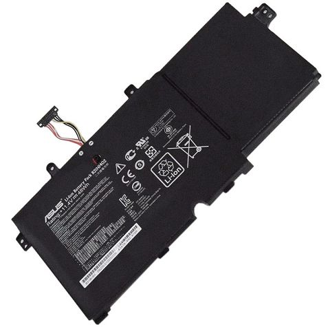 Asus  48Wh n591lb Laptop Battery