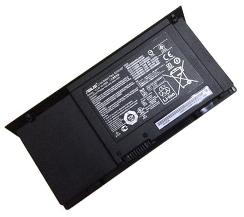 Asus  48Wh b31n1407 Laptop Battery