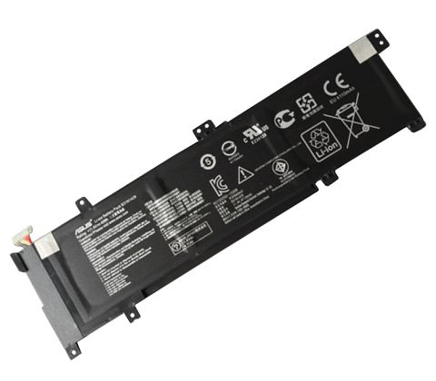 Asus  48Wh a501lb5200 Laptop Battery