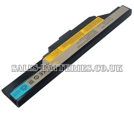 Lenovo  5200mAh b465ca Laptop Battery