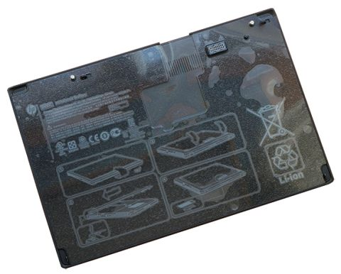 Hp  60Wh ba06xl Laptop Battery