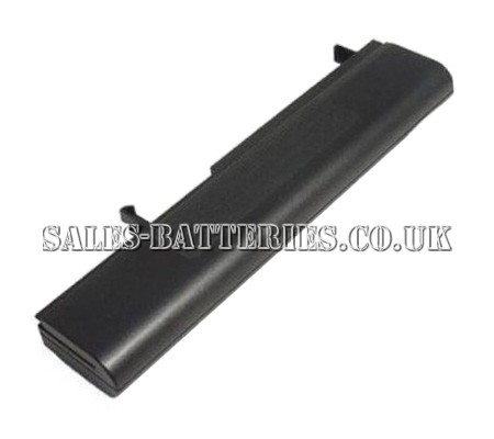 Asus  4400mAh u5a-6004p Laptop Battery