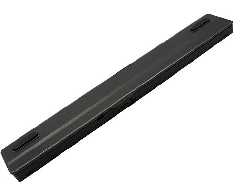 Asus  4400mAh m6va-s027p Laptop Battery