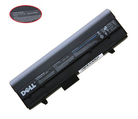 Dell  7800Mah yg310 Laptop Battery
