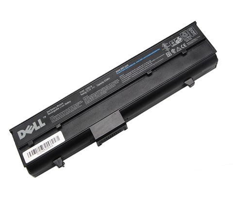 Dell  5200mAh yg310 Laptop Battery