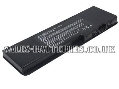 Hp Compaq  3600mAh 335209-001 Laptop Battery
