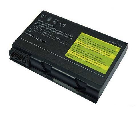 Lenovo  4400mAh Fru 92p1182 Laptop Battery