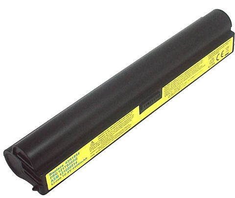 Battery For lenovo 3000 y300