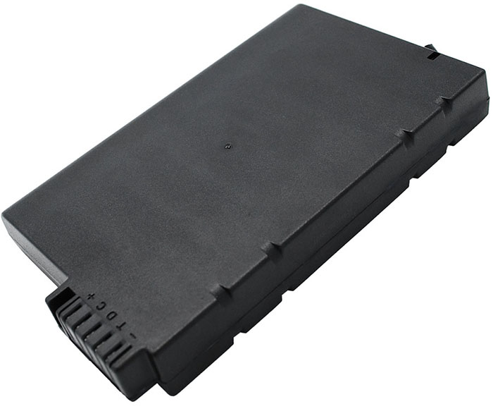 Samsung  7800mAh v25-ch04q2 Laptop Battery