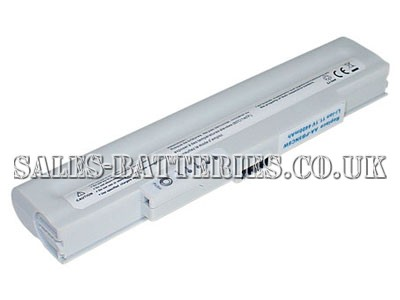 Samsung  4400mAh q70-bv0f Laptop Battery