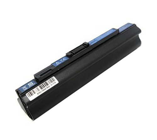 Battery For acer aspire one 751-bw23f