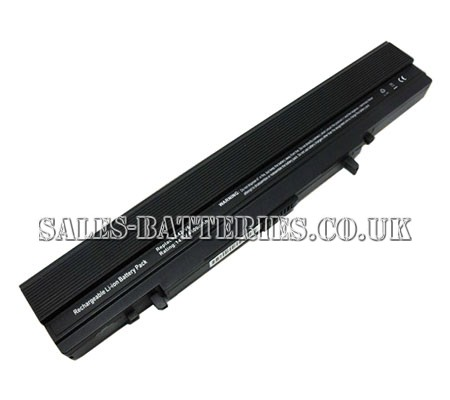 Asus  4400mah vx1-5e004p Laptop Battery