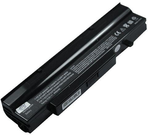 Battery Sale on Siemens Ms2192 Battery   6 Cell Fujitsu Siemens Ms2192 Laptop Battery