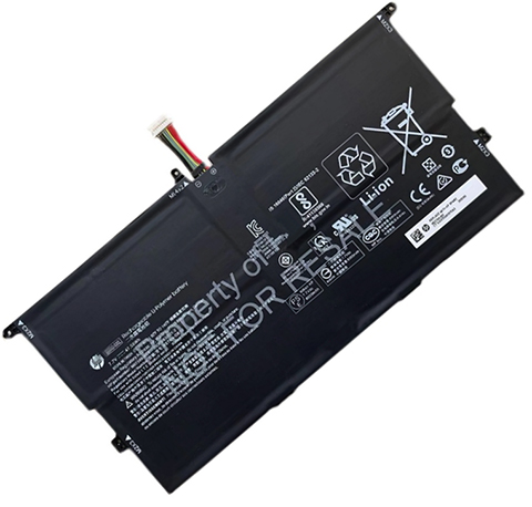 Compaq  5200mah Mini 730 Series Laptop Battery