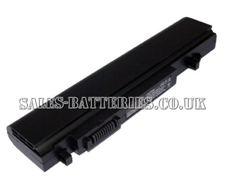 Dell  5200mAh x411c Laptop Battery