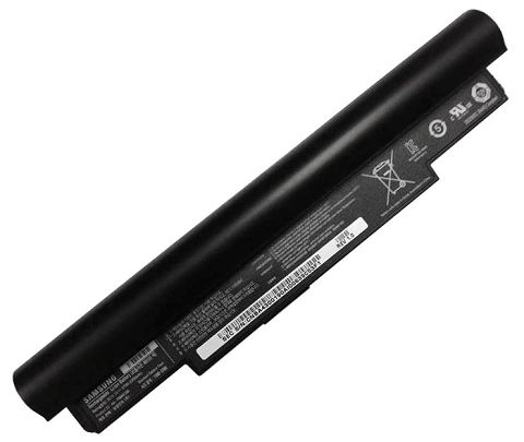 Samsung  57Wh nc10-Anynet n270wbt Laptop Battery