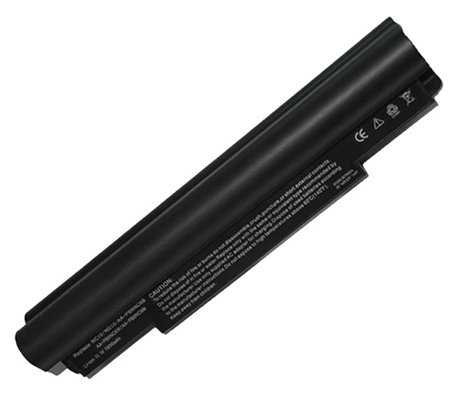 Samsung  7800mAh nc10-ka06 Laptop Battery