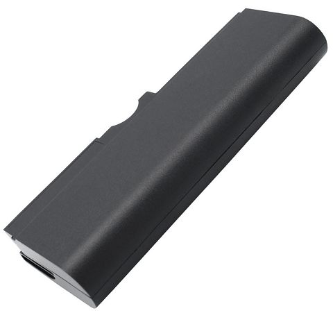 Toshiba  4400mAh Mini Netbook nb105-sp2002r Laptop Battery