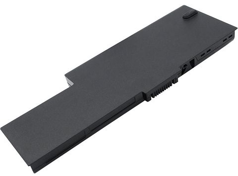 Toshiba  4400mAh Qosmio f50-11e Laptop Battery