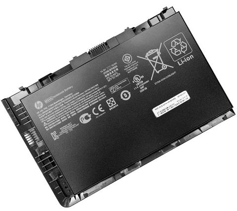 Hp  52Wh ba06xl Laptop Battery