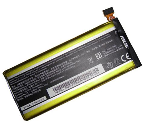 Asus  2400mAh c11-a80 Laptop Battery