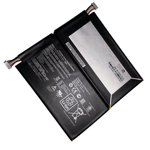 Asus  18.5Wh c11-tf500cd Laptop Battery