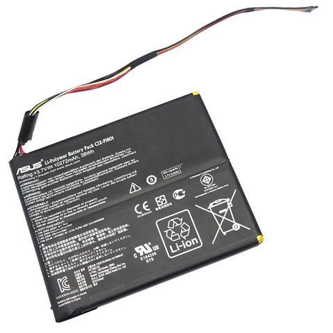 Asus  38Wh p1801 Tablet Laptop Battery