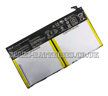 Asus  31wh c12n1320 Laptop Battery