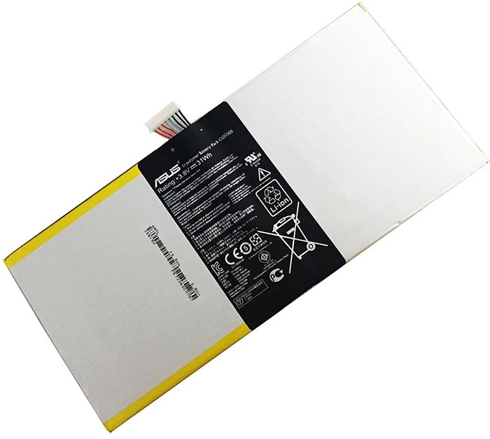 Asus  31wh c12p1305 Laptop Battery