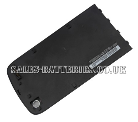 Asus  19Wh  Mid r50a Laptop Battery
