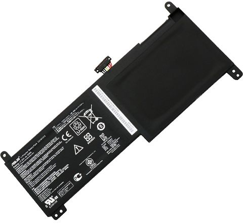 Asus  33Wh c21n1313 Laptop Battery