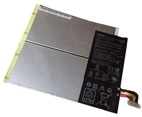 Asus  38Wh Transformer Book t200ta Laptop Battery