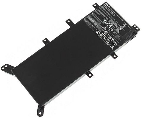 Asus  38Wh c21n1347 Laptop Battery