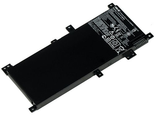 Asus  38Wh x455la Laptop Battery