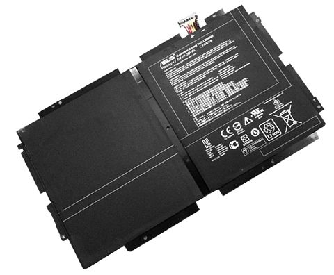 Asus  30Wh Transformer Book t300fa Laptop Battery