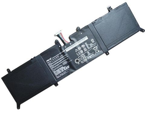 Asus  38Wh x302lj-fn016h Laptop Battery