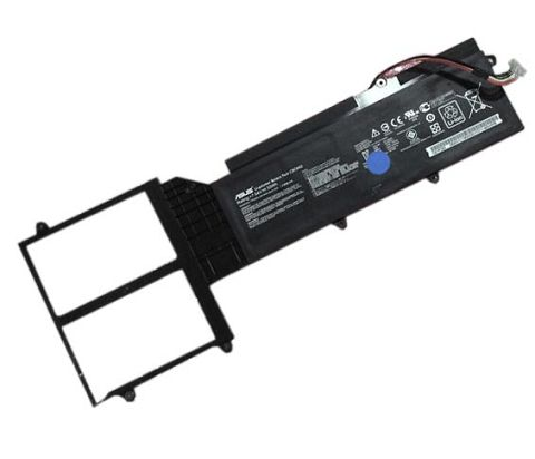 Asus  33Wh c21o1412 Laptop Battery