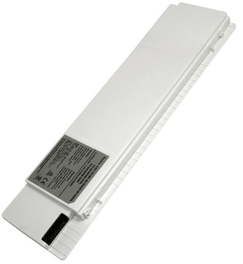 Asus  49 Wh Eee Pc 1018pg Laptop Battery