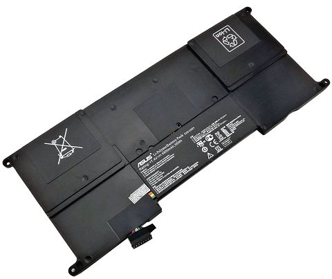 Asus  4800mAh ux21e-kx009v Laptop Battery