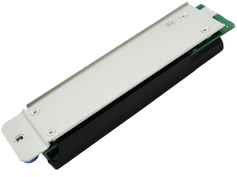 Dell  6.60Ah Powervault md3000 Laptop Battery