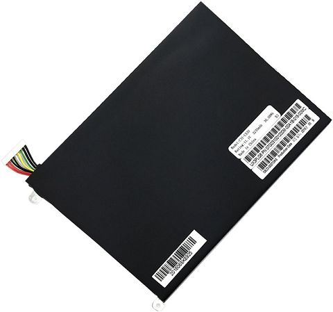 Asus  3250mAh ux30-qx011e Laptop Battery