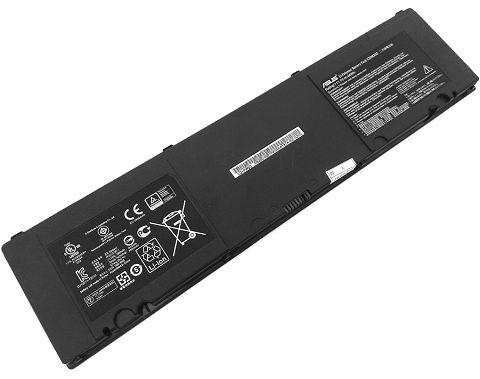 Asus  4000mAh pu401e4500la Laptop Battery