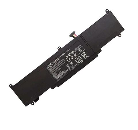 Asus  50Wh c31n1339 Laptop Battery